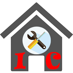 instituto-construir-logo